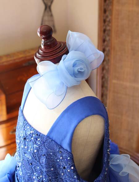 髪飾り ヘッドドレス