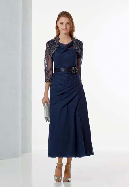 フォーマルドレス ロングドレス お母様衣装