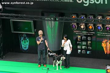 070707_DogFestaレポート