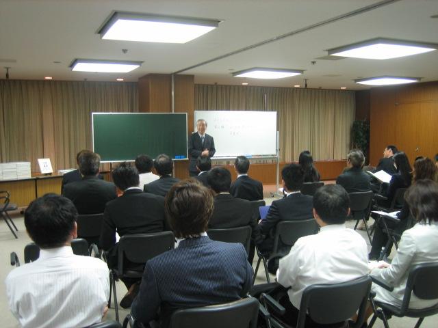 kotohana卒業式38