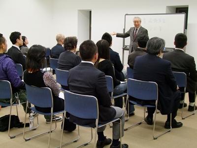 神戸第15kラス卒業式