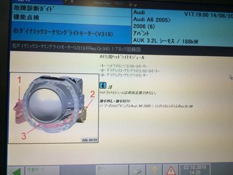 アウディ アウディ a6 アバント 故障 : square-staff.jugem.jp
