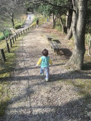 錦織公園2