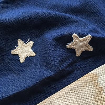 bettyrossflag4.jpg