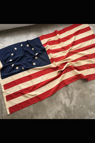 bettyrossflag1.jpg