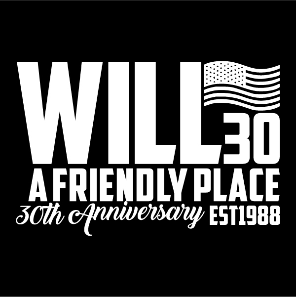 will30stamp.jpg