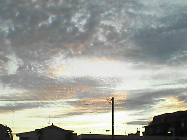 080118-06 8月20日の空2
