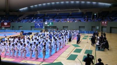 2013年全日本