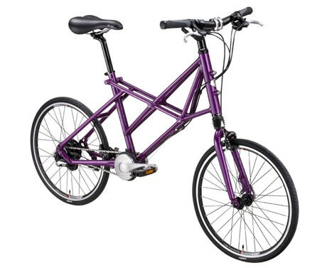 bicycle-2-brs700sv_pu.jpg