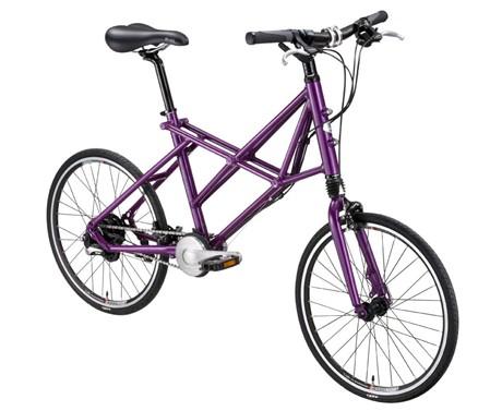 bicycle-2-brs700sv_pu.jpg