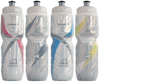 POLAR-BOTTLE_7-10.jpg