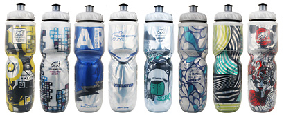 POLAR-BOTTLE_11-18.jpg