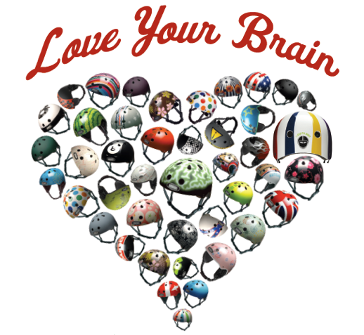 love-your-brain.png