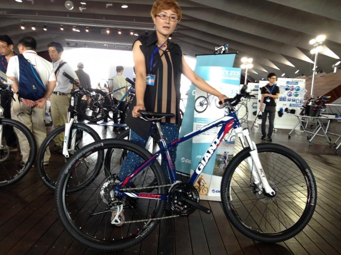 オオムラ自転車 折戸店
