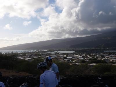Hawaiikai2