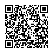 c06da37bd25309a61c13f6030563bfda.jpg