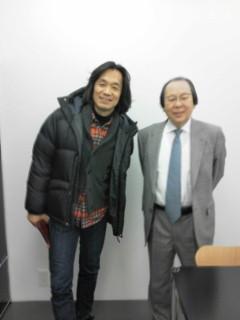吉本興業吉野伊佐男代表取締役会...