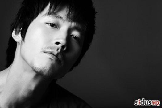 チャン・ヒョクの画像 p1_3