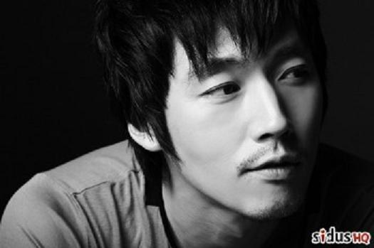 チャン・ヒョクの画像 p1_5