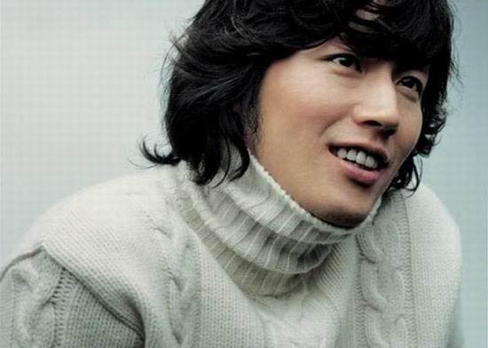 チャン・ヒョクの画像 p1_27