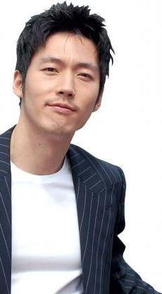 チャン・ヒョクの画像 p1_11