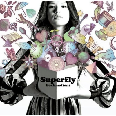 superfly-2