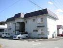 コーポ吉田アパート写真130px