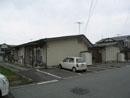コーポ吉田(棟割)写真