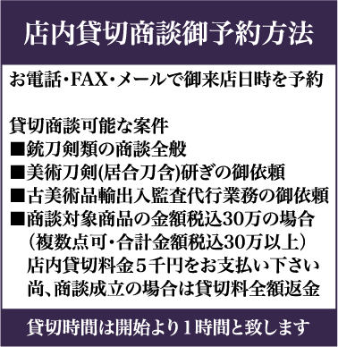 2018.3.12.png