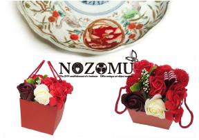 nozomu02.png
