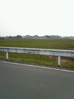 20061021_128902.jpg