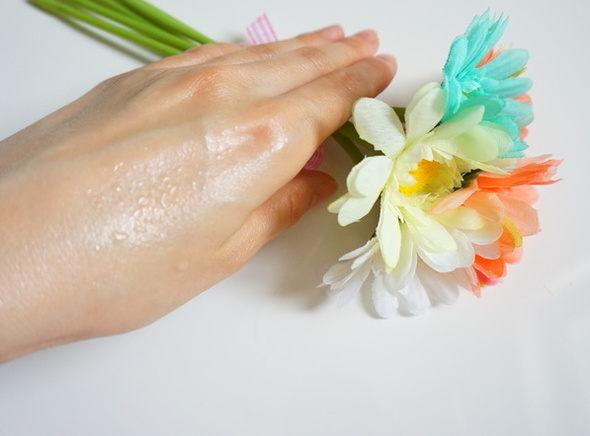 白色ワセリン 500g【ひび・あかぎれ・乾燥・手荒れ対策】