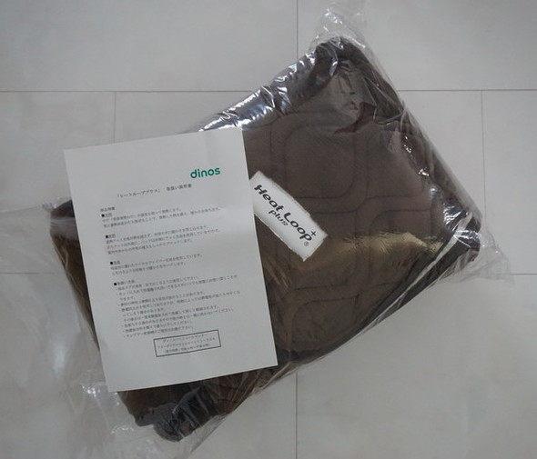 シングルの布団2枚ファミリーサイズ暖かい敷きパッド