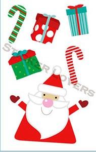 santas gift1