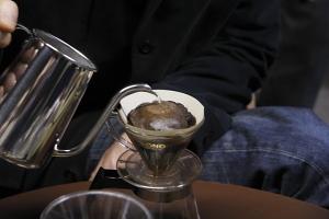コーヒーコーノ式