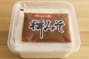 生 ごま豆腐