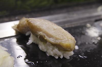 昌富すし 寿司