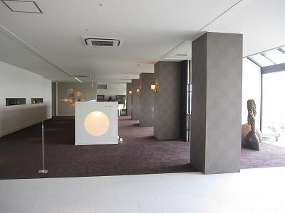 和倉温泉旅館
