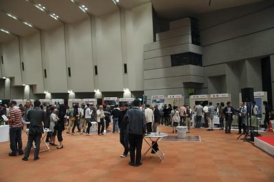 福井日本酒の会