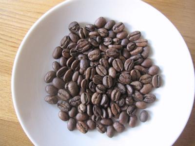 ブルーボトルコーヒーエチオピアネキセ