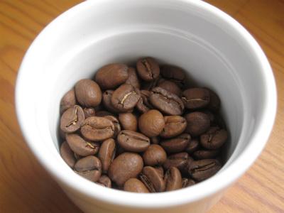 ブルーボトルコーヒーグァテマラ
