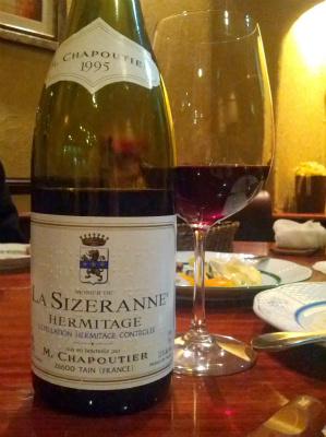 グランクリュ グラスワイン