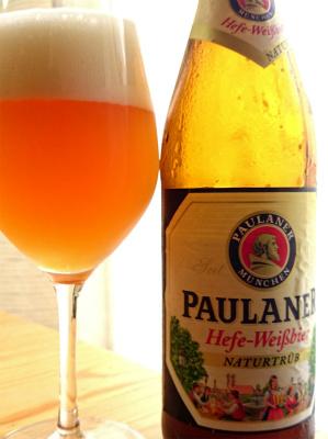 ドイツビールポーライナー
