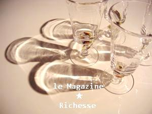 glass_by_Rumisan_2009-2