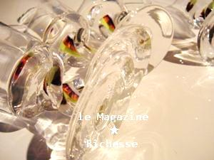 glass_by_Rumisan_2009-4
