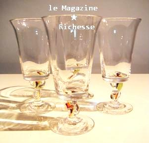 glass_by_Rumisan_2009-5
