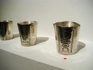 エジプト帰り展2009-feel art zerole_02