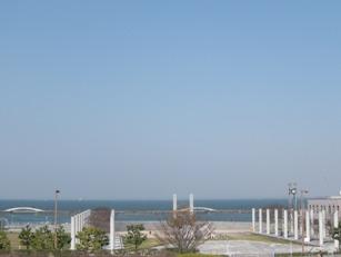landscape2009-009
