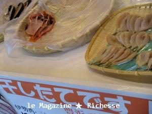 知多魚市場-le20avril09-01