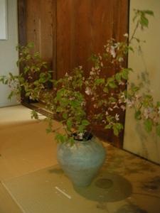 月日荘2009- 003
